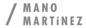 Mano Martínez